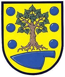 OBRÁZEK : brodek_u_konice_coa_cz.jpg